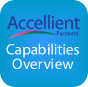 Accellient Capabilities Overview