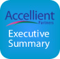 Accellient Partners Executive Summary